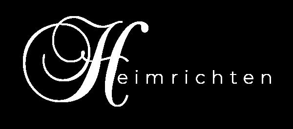 Heimrichten.de