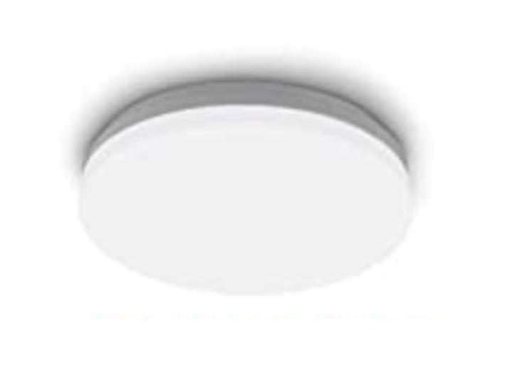 Lampe Badezimmer