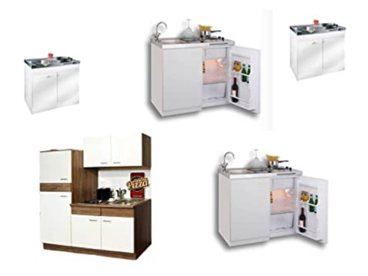 Miniküche